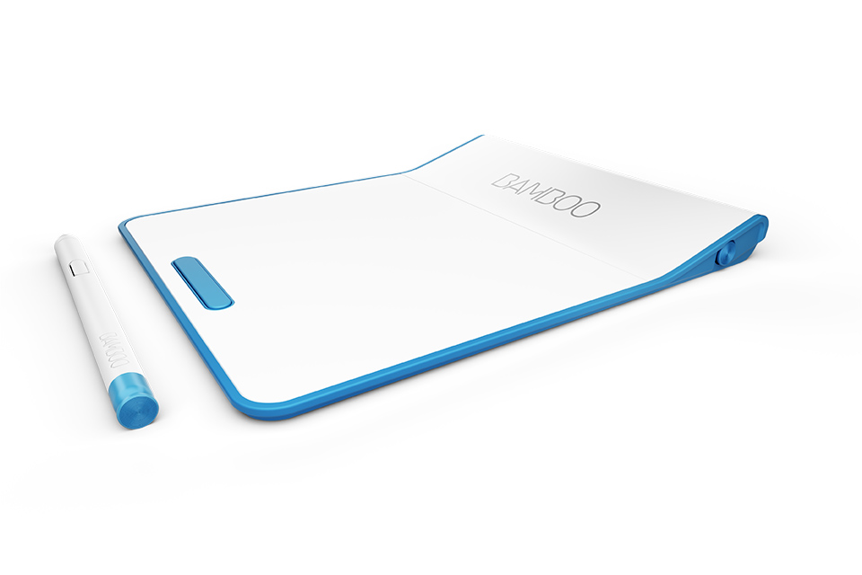 bamboo-pad-wireless-3-g